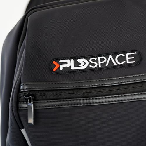 Mochila PLD Space
